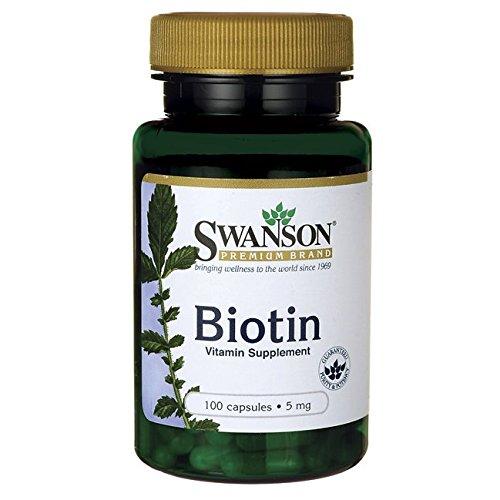 Swanson Biot1