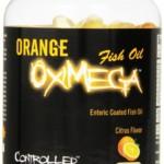 Controlled Labs OxiMega1