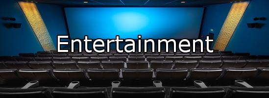 Entertainmentbanner 549x200stroke