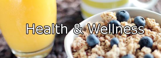 HealthandWellnessbannerstroked