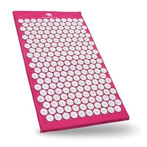 Bed of Nails1