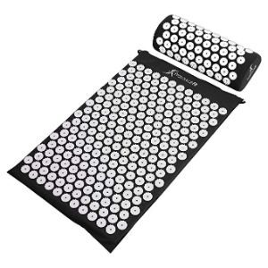 Prosource Fit Acupressure Mat