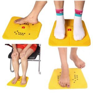 Super India Store Acupressure Mat1
