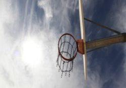 basketballsys 600x600
