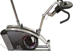 exercise-bikes 600x600