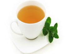 green-tea 600x600
