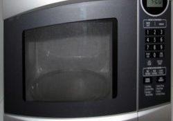 microwavemainv1 600x600