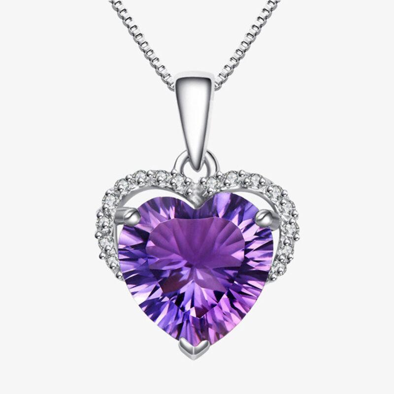 purple-heart-pendant-free-img.jpg