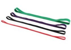 _resistance band