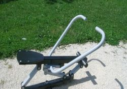 rowingmachine 600x600