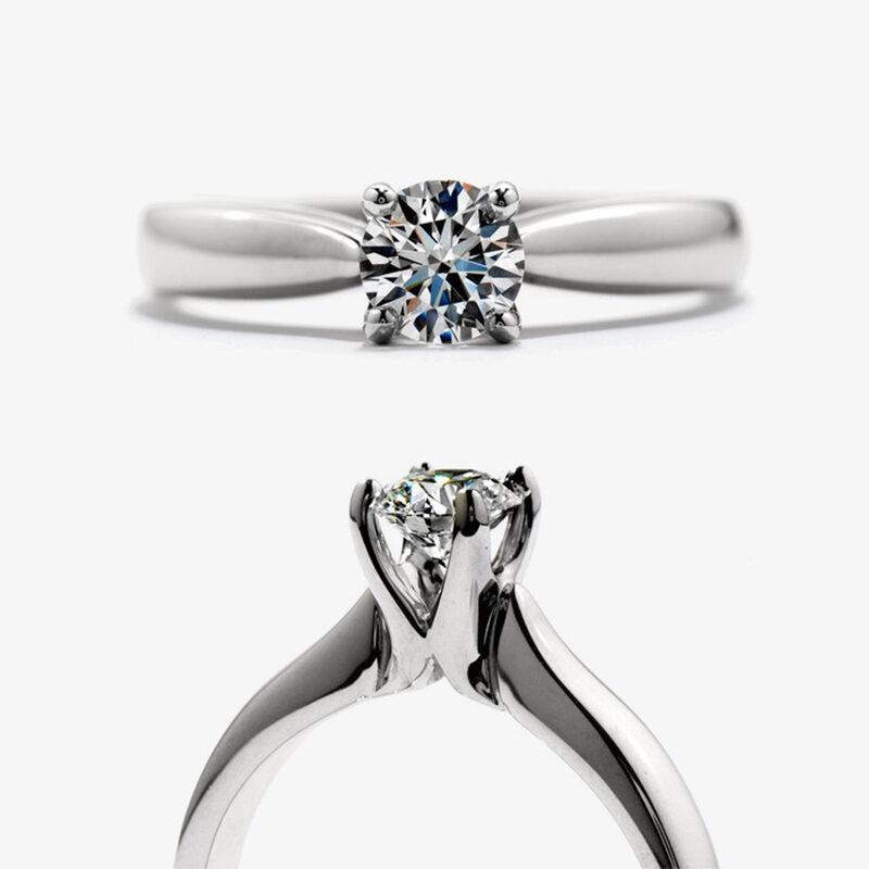 silver-ring-diamond-free-img.jpg