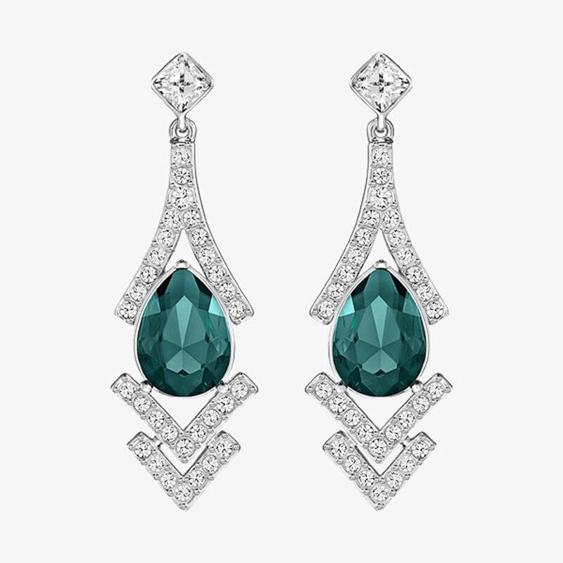 teal-diamond-earrings-free-img.jpg