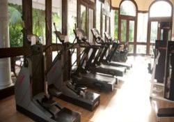 treadmills 600x600
