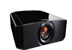 videoprojectmain 600x600